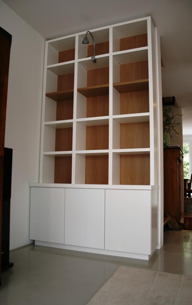 b cherwand schreinerei doktor. Black Bedroom Furniture Sets. Home Design Ideas