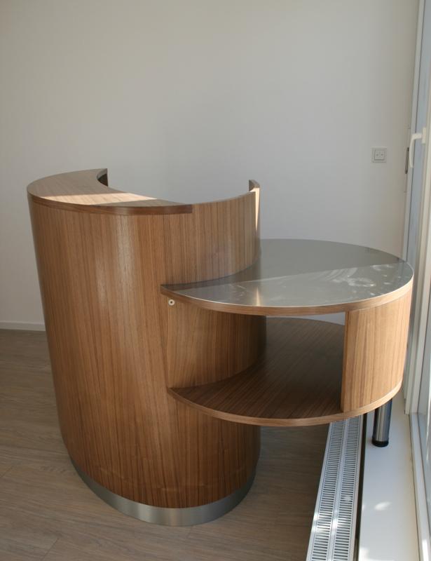 orthop dische praxis schreinerei doktor. Black Bedroom Furniture Sets. Home Design Ideas