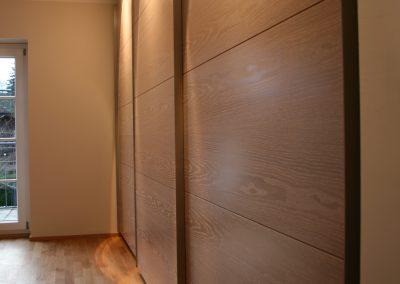 projekte schreinerei doktor. Black Bedroom Furniture Sets. Home Design Ideas