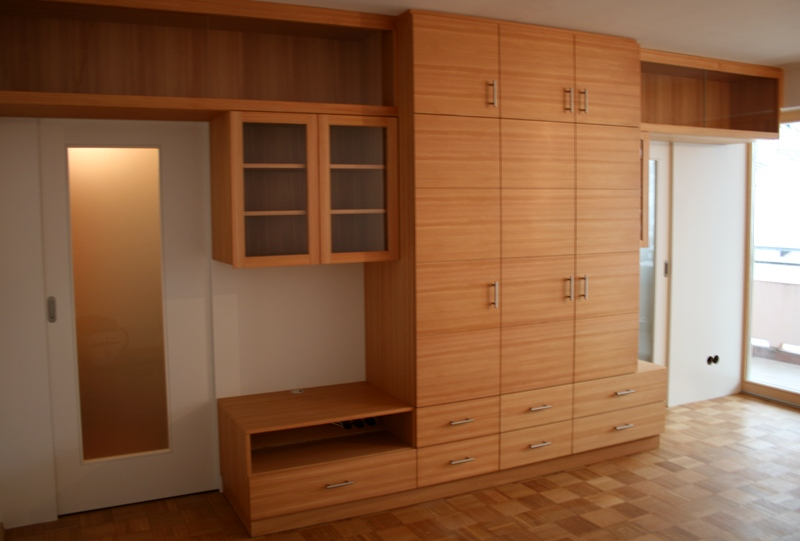 projekte schreinerei doktor. Black Bedroom Furniture Sets. Home Design Ideas
