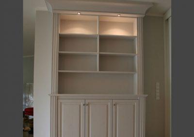 Möbel im klassischem Stil
